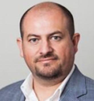 Víctor Gabriel Sánchez Trejo