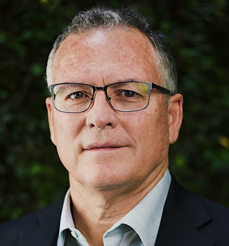 Alfonso Pompa Padilla
