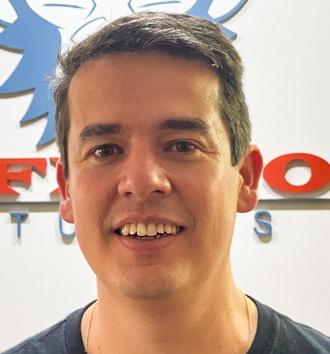 Eivar Rojas Castro