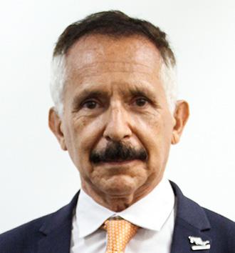 Francisco Medina Gómez