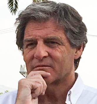 Federico de Arteaga Vidiella