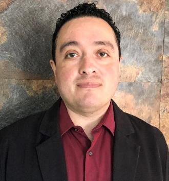 Julio Cesar Manríquez Raya