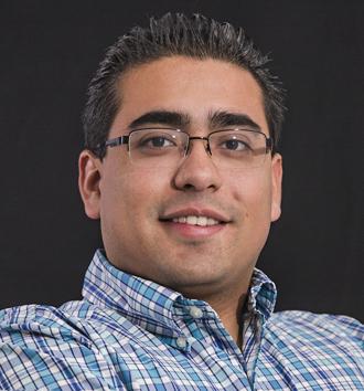 Francisco Javier Rodal Martínez