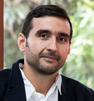 Juan Felipe Atehortua