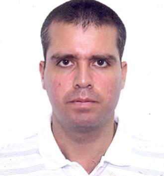 Renzo Sánchez