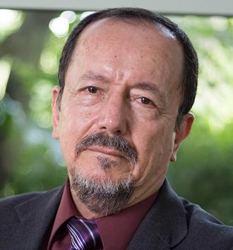 Ricardo Arechavala