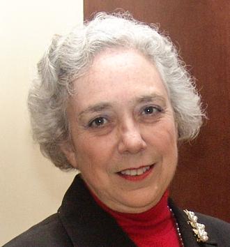 Rocío Cassaigne Hernández