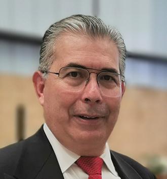 Valente Espinoza