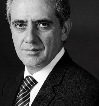 Manuel Montoya Ortega